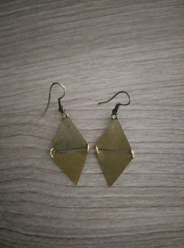 Boucles-oreilles-triangle
